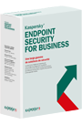 Kaspersky Endpoint Security for Business - Core