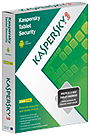 Kaspersky Tablet Security for Android